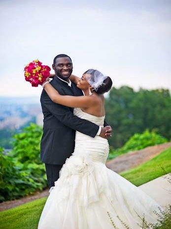 Bridal Bliss: A Festival of Love