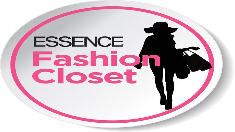 Let Our New 'Fashion Closet' Tool Inspire Your Festival Outfits!