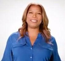 Must-See: Watch a Sneak Peek of 'The Queen Latifah Show'