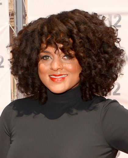Must-Listen: Hear Marsha Ambrosius and Ne-Yo's New Song 'Without You'