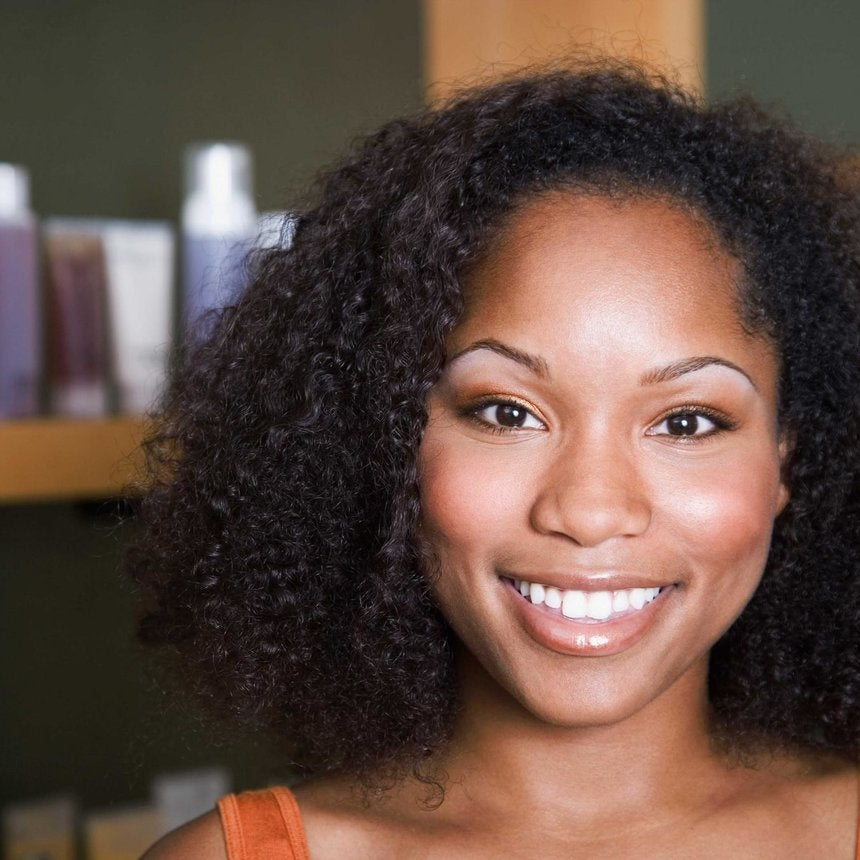 Must-Have Beauty Items for the ESSENCE Festival