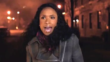 Must-See: Watch the Trailer for 'Black Nativity' Starring Jennifer Hudson