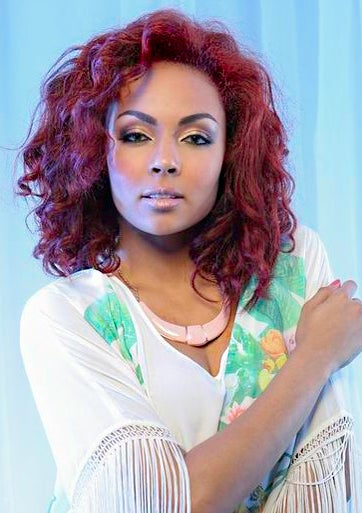 New & Next: Ashley Everett Talks Dancing with Beyonce, Working on the 'Mrs Carter Show'