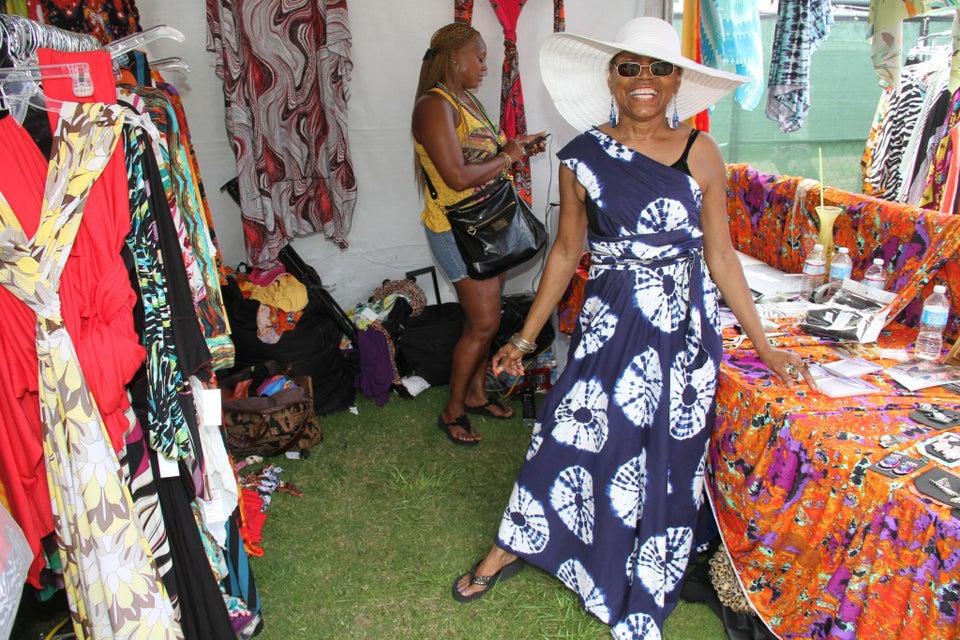 Vendor Spotlight: Meet the Fabulous Ladies of Wilbourn Sisters Design