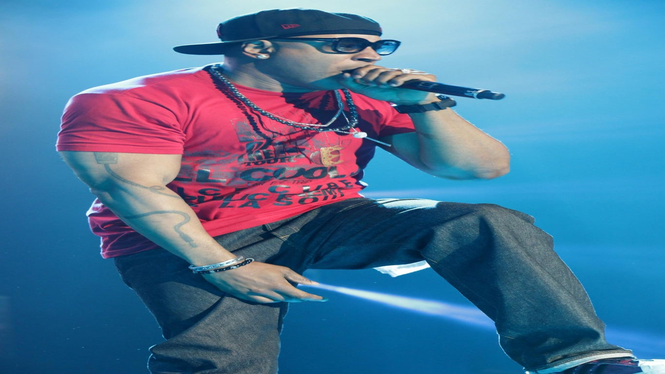 ESSENCE Festival: Your Concert Reviews, Friday