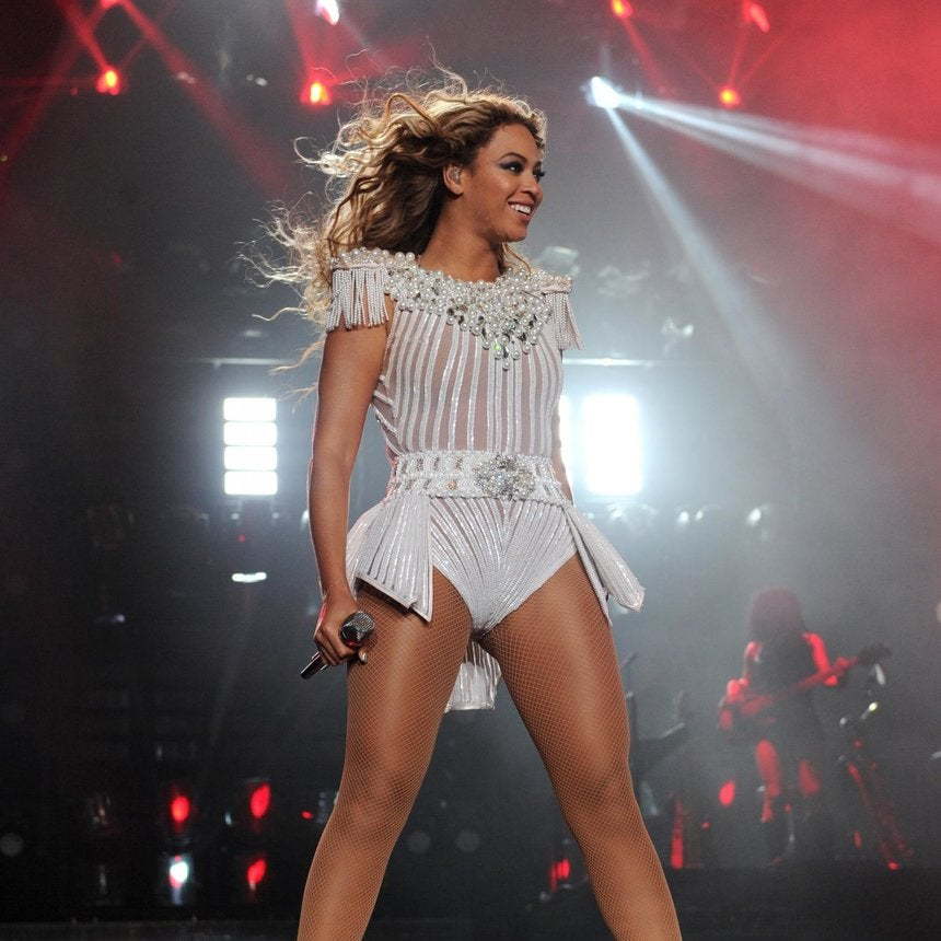 What You Want from the 20th ESSENCE Festival