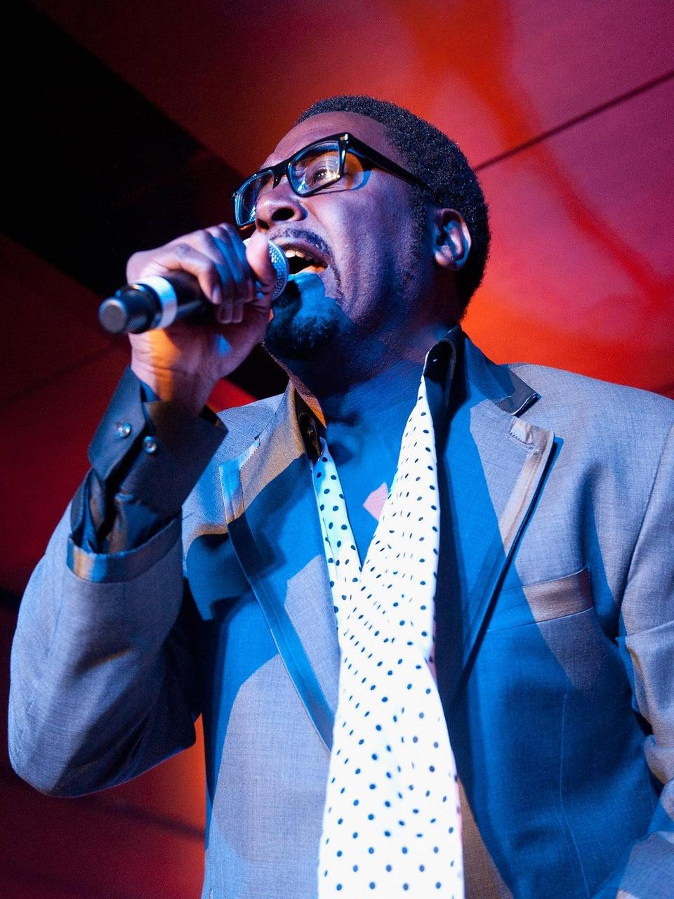 Q&A: ESSENCE Festival Performer Big Daddy Kane