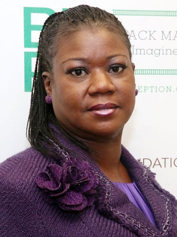 Sybrina Fulton 'Devastated' to Hear Juror B29's Comments