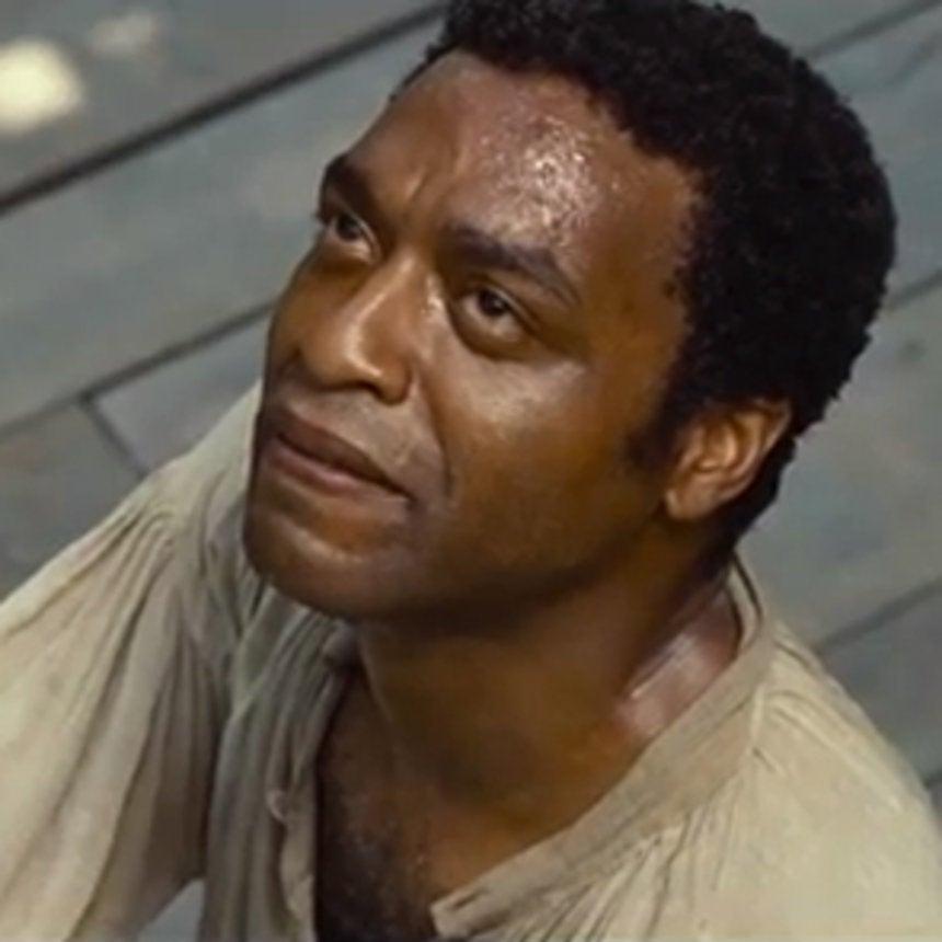 Oscar Winner '12 Years a Slave' Set to Expand Box Office Run