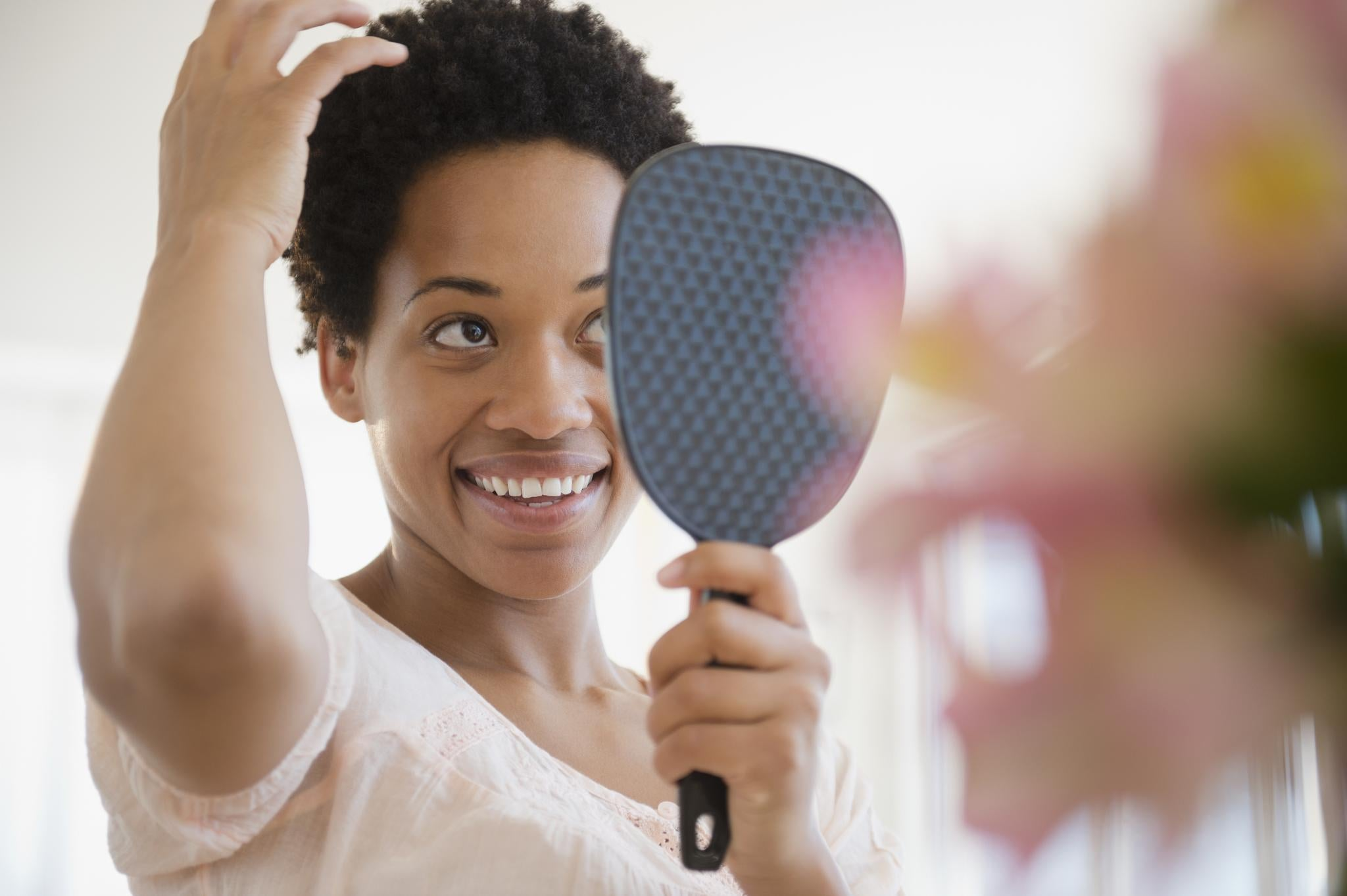 Ask The Experts Make Your Hair Color Last Essence