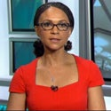 Must-See: Melissa Harris-Perry's Heartfelt Letter To Trayvon's Mom