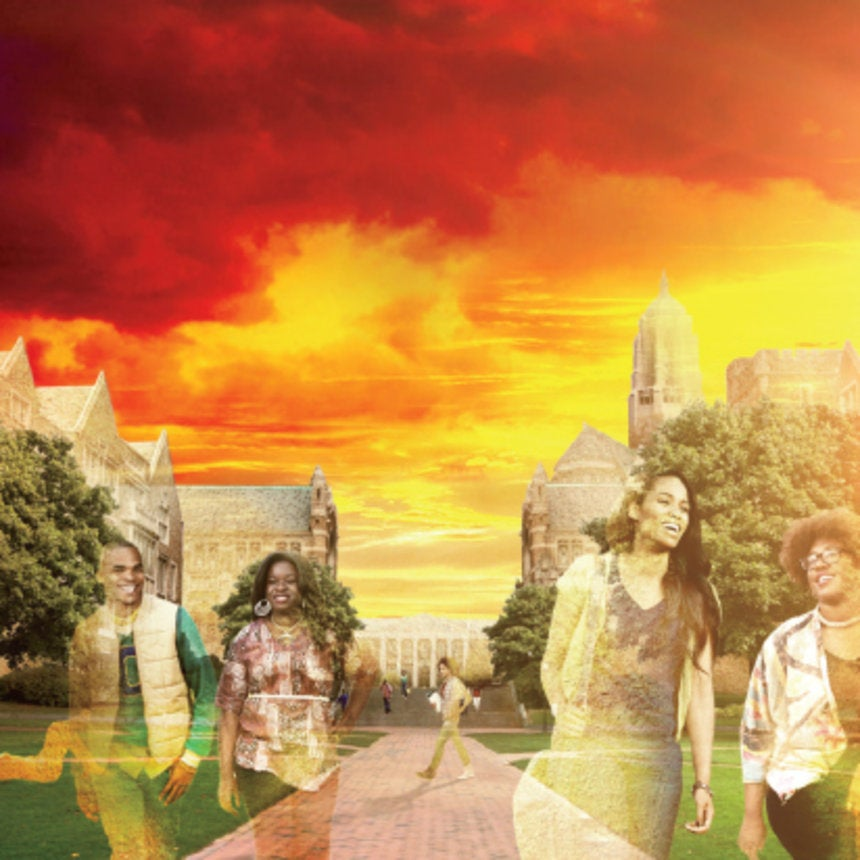 Is There A War on HBCUs?
