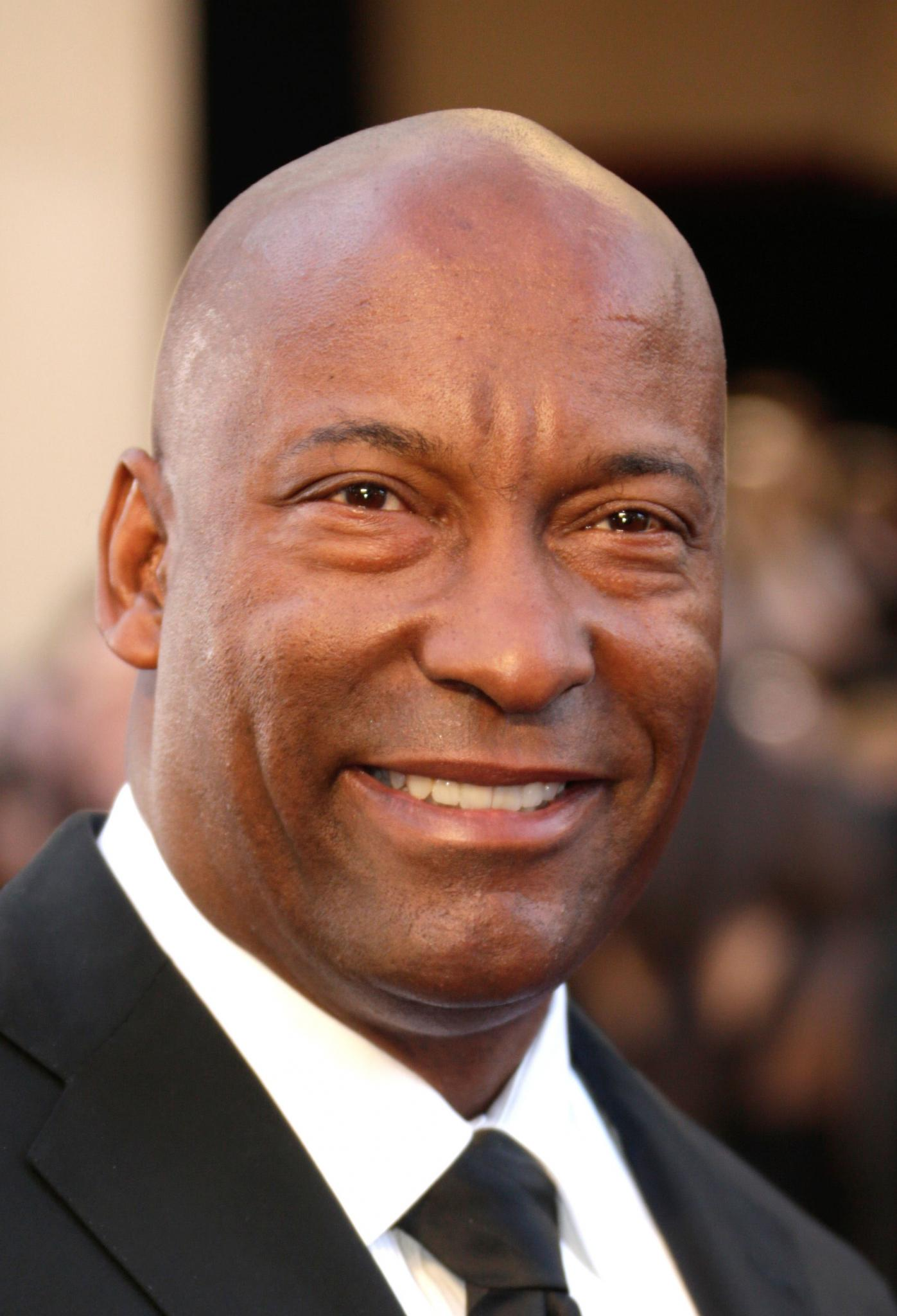 EXCLUSIVE: John Singleton on the 20th Anniversary of 'Poetic Justice,' Working with Janet Jackson and Tupac