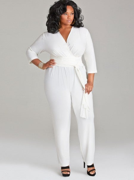 Curvy Girl Style: Shopping Guide - Essence