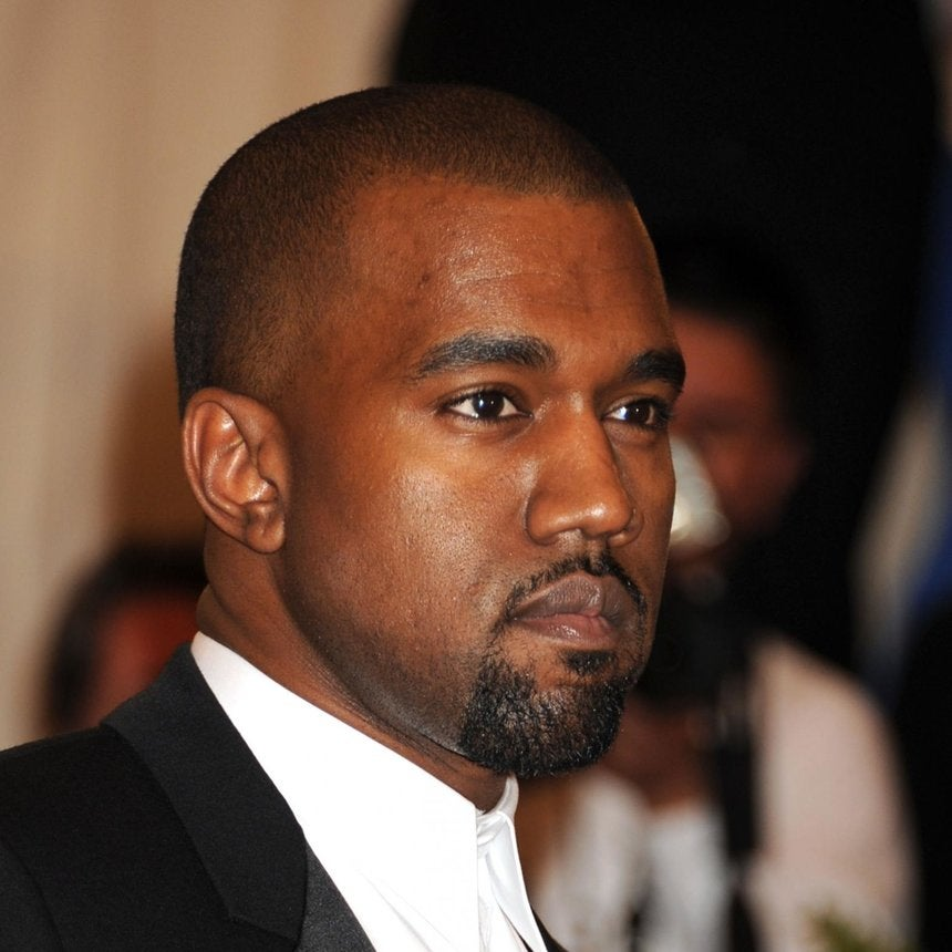Coffee Talk: Kanye West Signs Deal With Adidas After Parting Ways With Nike