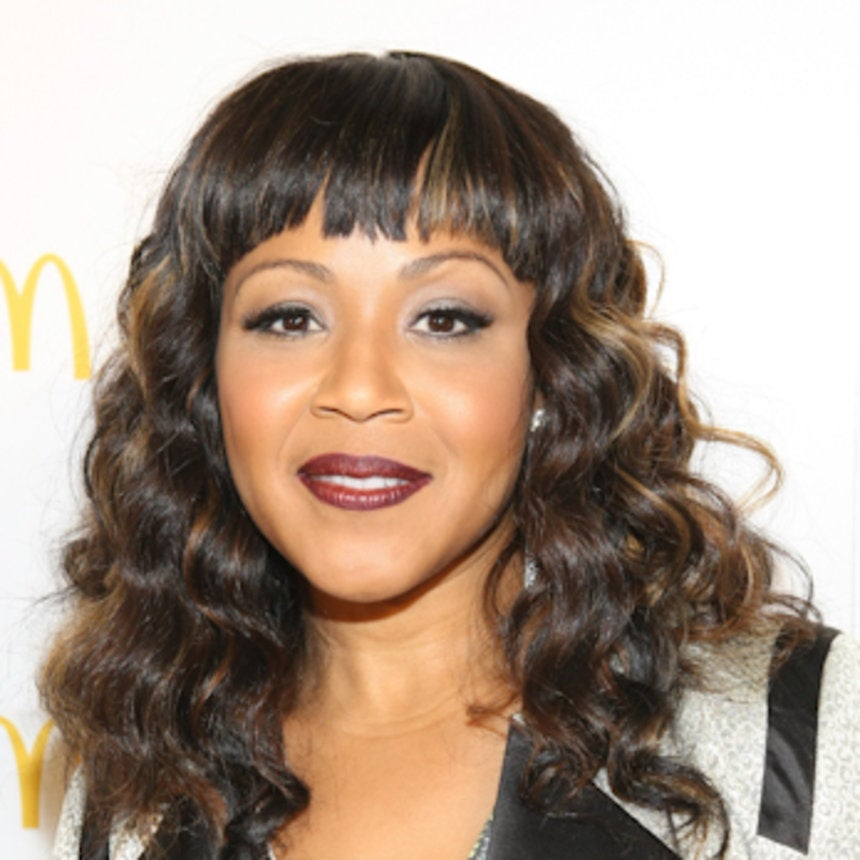 Erica Campbell's Daughter Makes a Cameo in New Video 'Help'
