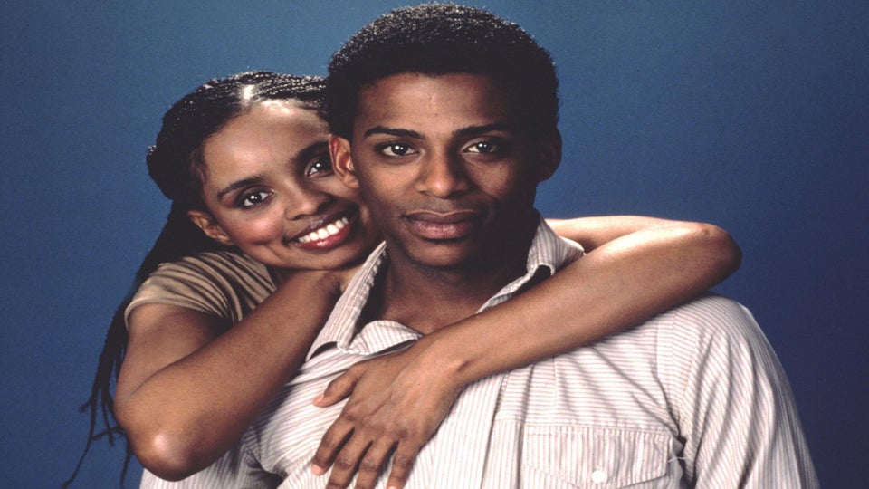Throwback Thursday: What's Your Favorite Soap Opera of All Time?