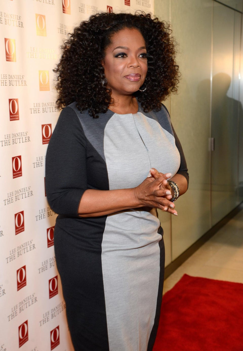 ESSENCE Poll: Do You Agree With Oprah's Thoughts on the N-Word?