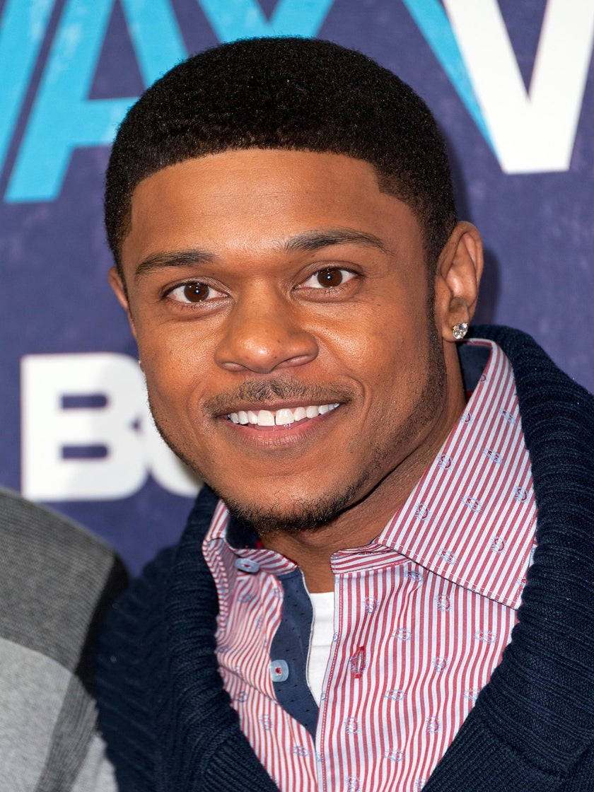 EXCLUSIVE: 7 Things You Didn't Know About Pooch Hall