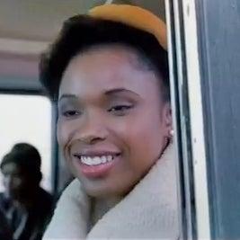 Must See: Watch the Trailer for 'Winnie Mandela'