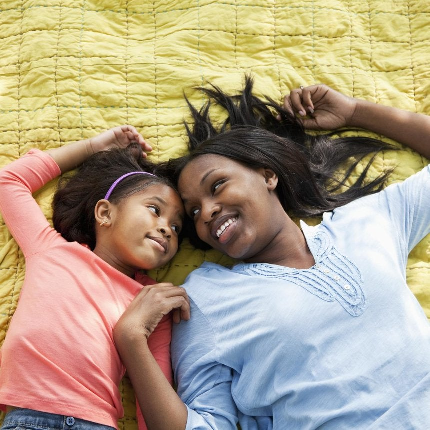 Modern Day Matchmaker: 10 Dating Mistakes Single Moms Should Avoid