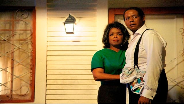 Coffee Talk: OWN Acquires TV Rights to 'Lee Daniels' The Butler'