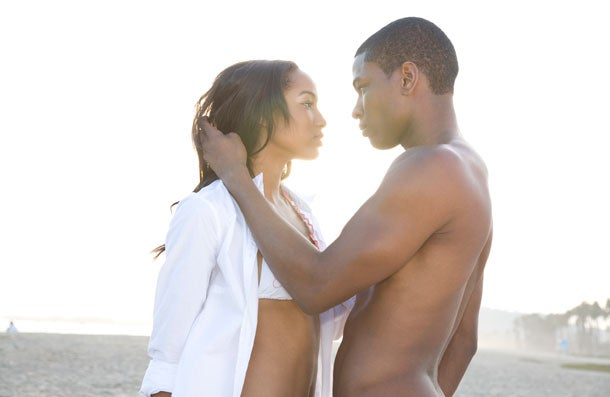 Hookup and love tips for females