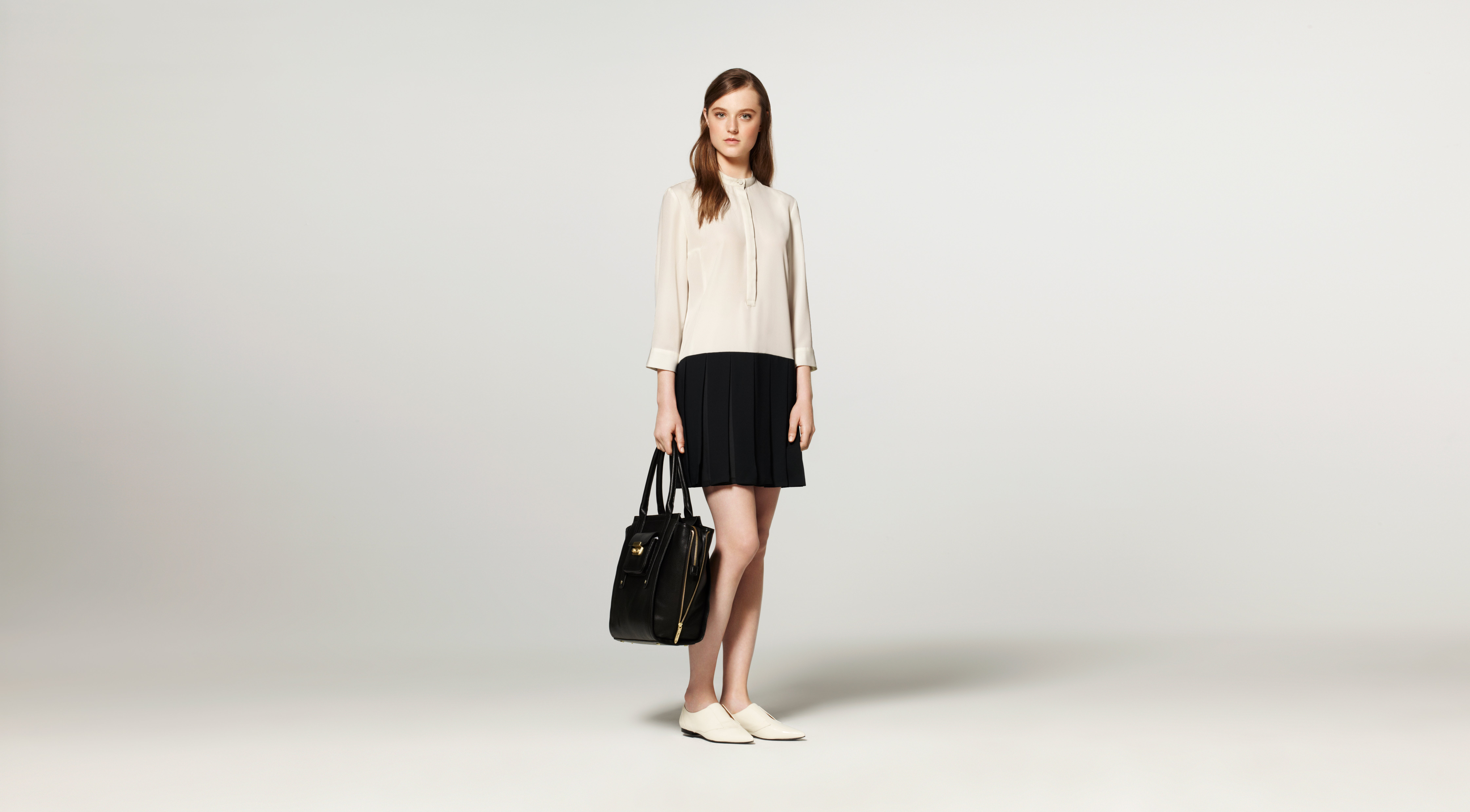 003e7156 First Look: 3.1 Phillip Lim for Target - Essence