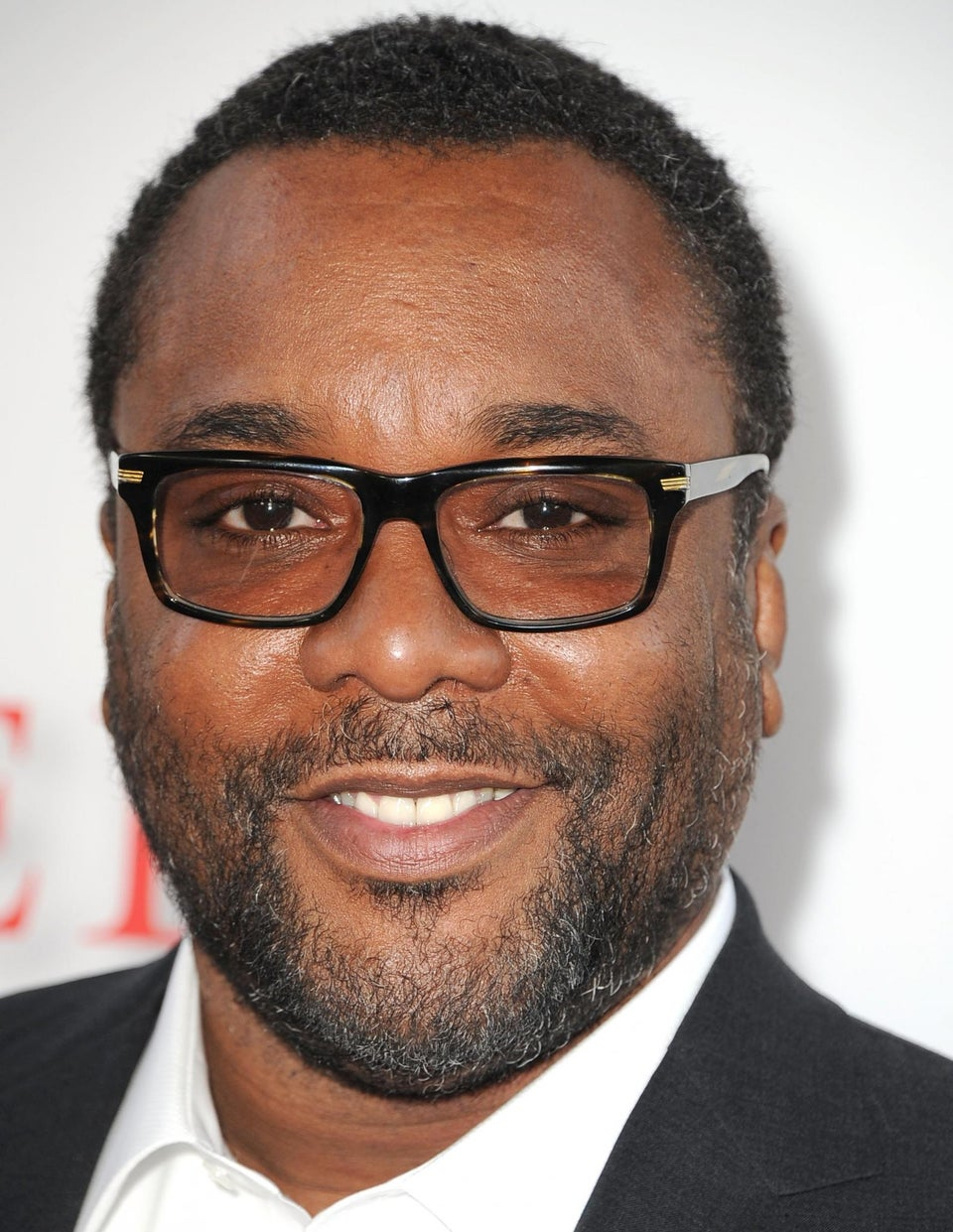 EXCLUSIVE: Lee Daniels on Directing Oprah, and Why Black Women Will Appreciate 'The Butler'