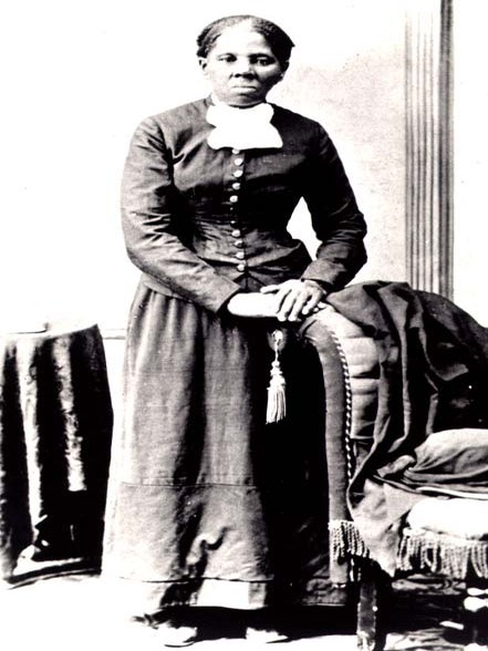 Harriet Tubman Selected to Appear on the Face of the $20 Bill