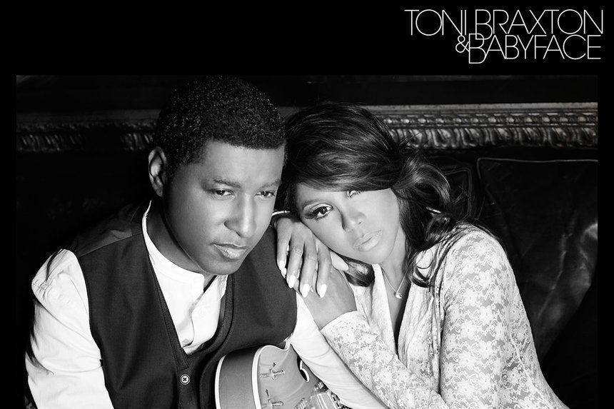 toni braxton love marriage divorce mp3 download