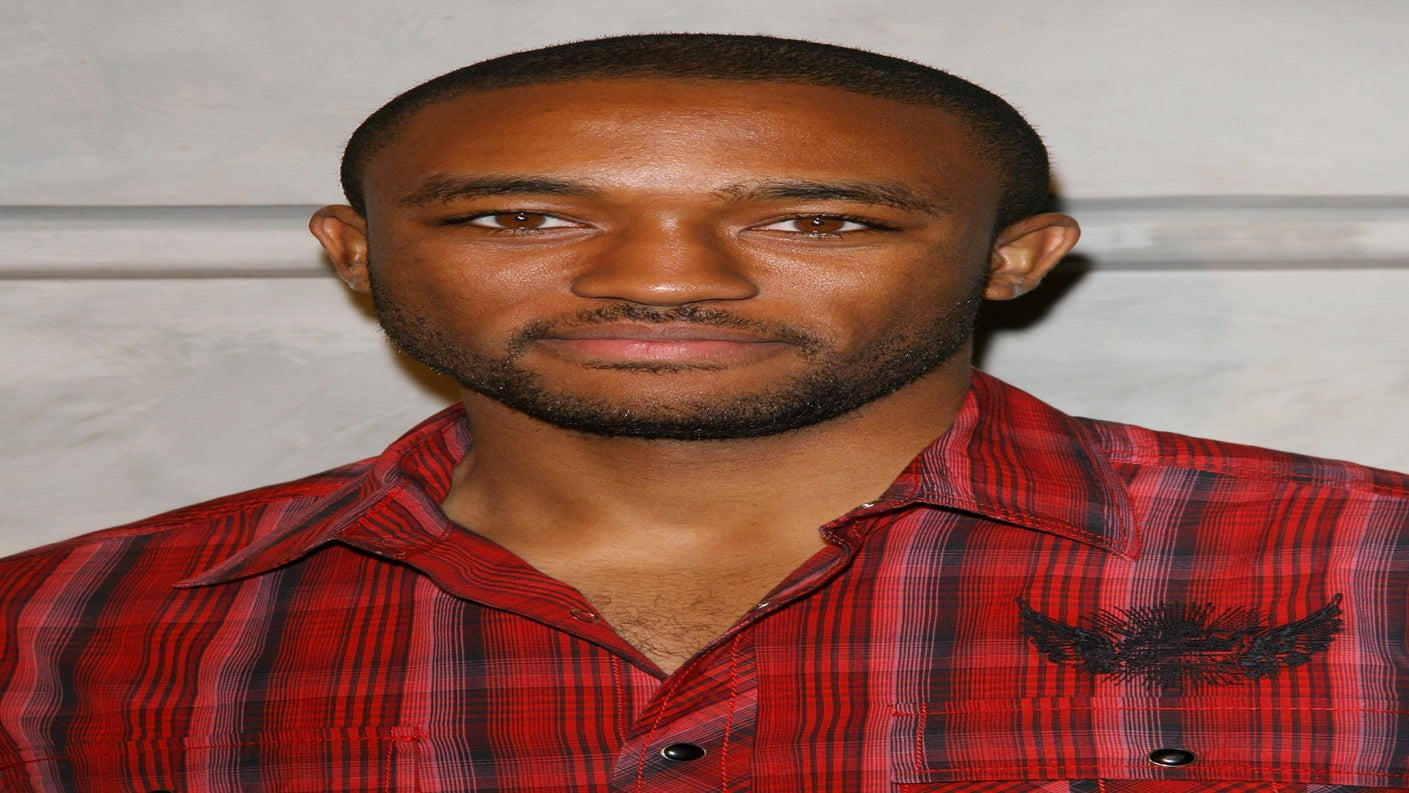 Former Child Star Lee Thompson Young Dies