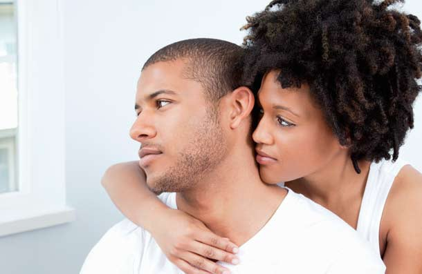 Twitter Chat Party: Are Family, Friends and Coworkers Rocking Your Relationship?