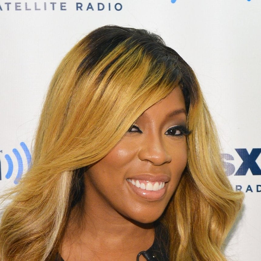 EXCLUSIVE: K. Michelle Talks New Image, New Album, and Why Keyshia Cole Told Her to 'Get Off Twitter'