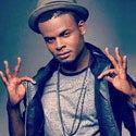 New & Next: Meet R&B Soul Singer Shaliek, Watch Him Perform 'The Past'