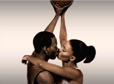 Emotional Nudity: You Can Have Your Man and Your Career