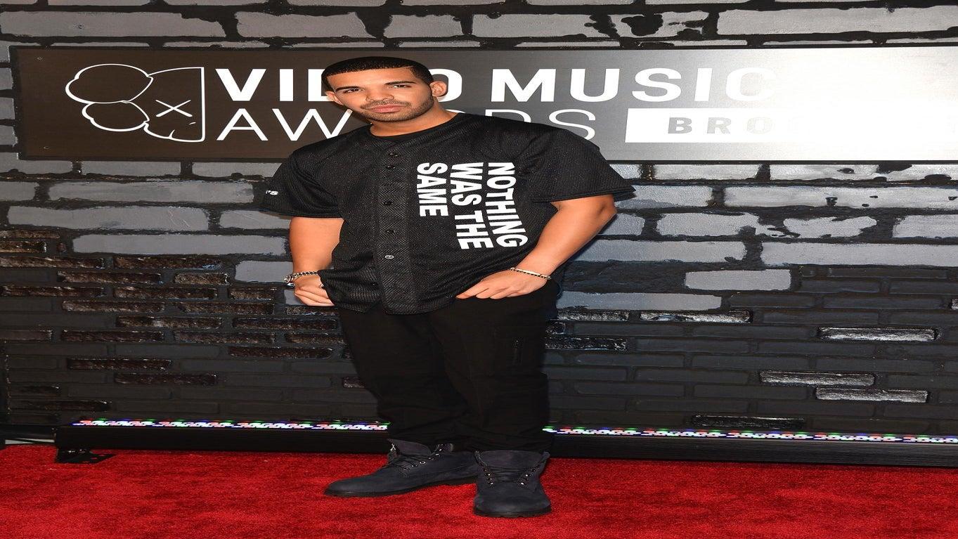 Coffee Talk: Drake to Host 'Saturday Night Live'