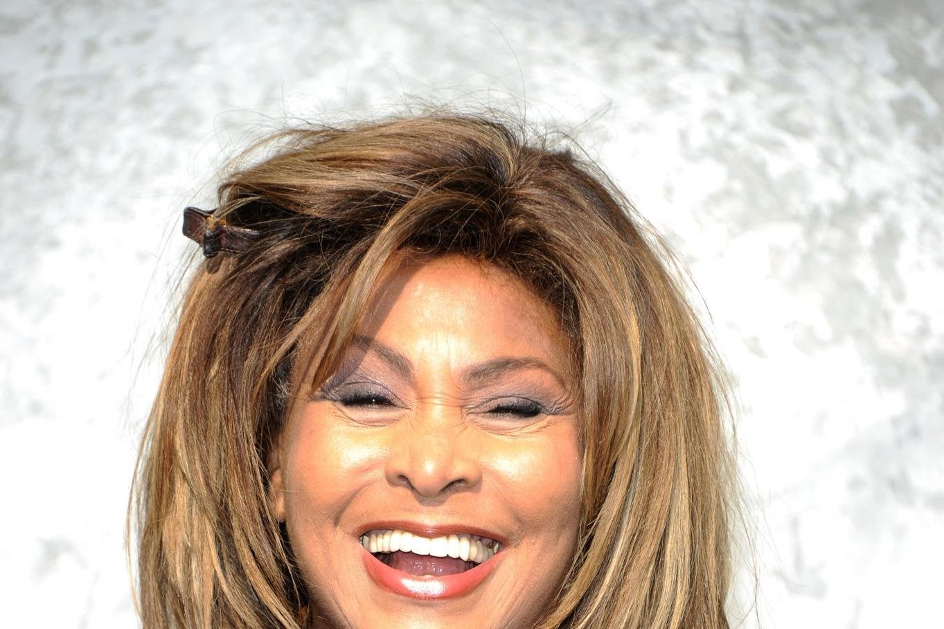 Tina Turner Achieves New Kind of Happiness at 73 - Essence