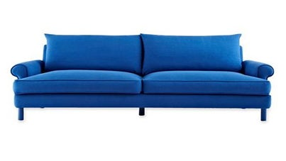 Back-To-Cool: It's Sofa Update Time At Our House