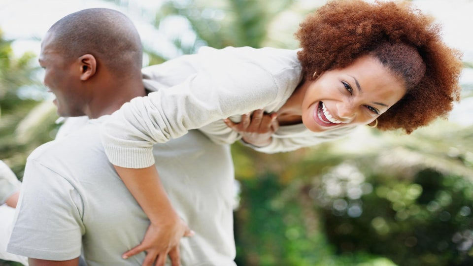 ESSENCE Poll: What Would Make You Happier?