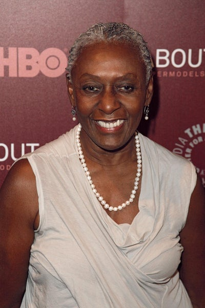 TODAY @ 12pm ET: Bethann Hardison Hosts ESSENCE Twitter Chat on Lack of Black Models at NYFW