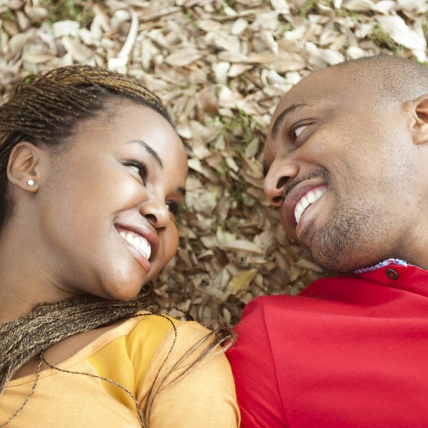 10 Ways to Choose Men More Wisely