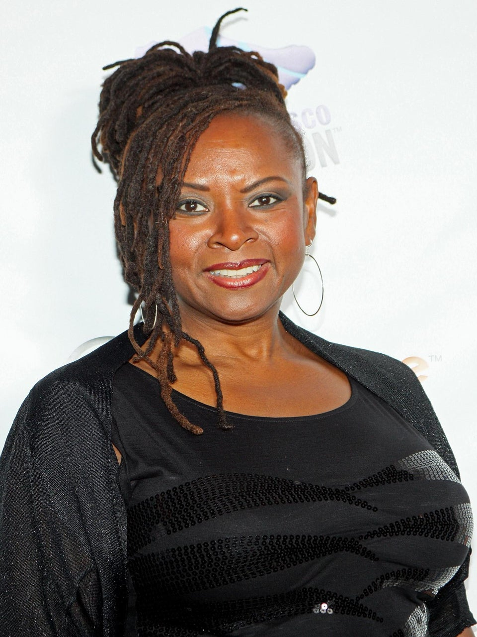 Robin Quivers Shocks Fans, Shares Year-Long Battle with Cancer