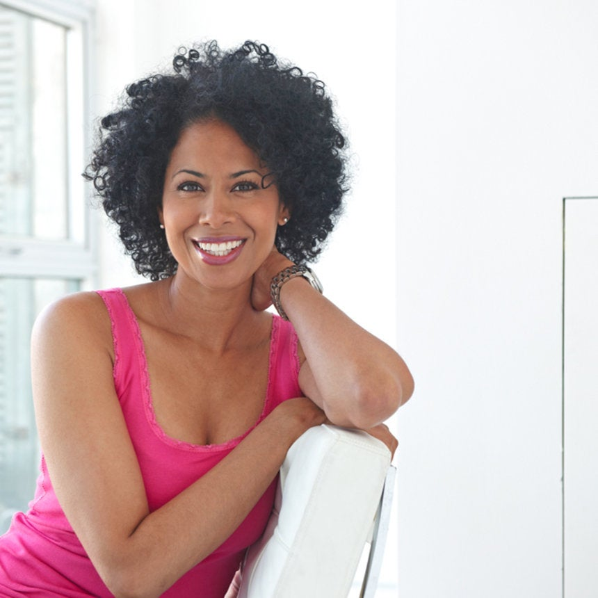 Ask the Experts: Secrets to Keeping Your Hair Moisturized