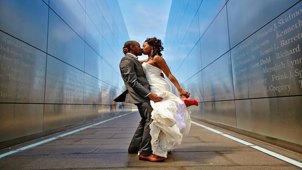 Bridal Bliss: A Fairytale Love