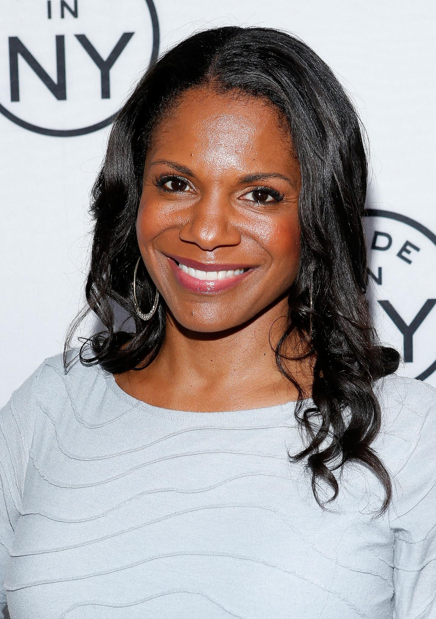 Audra McDonald Announces Pregnancy and Maternity Leave from Broadway's 'Shuffle Along'