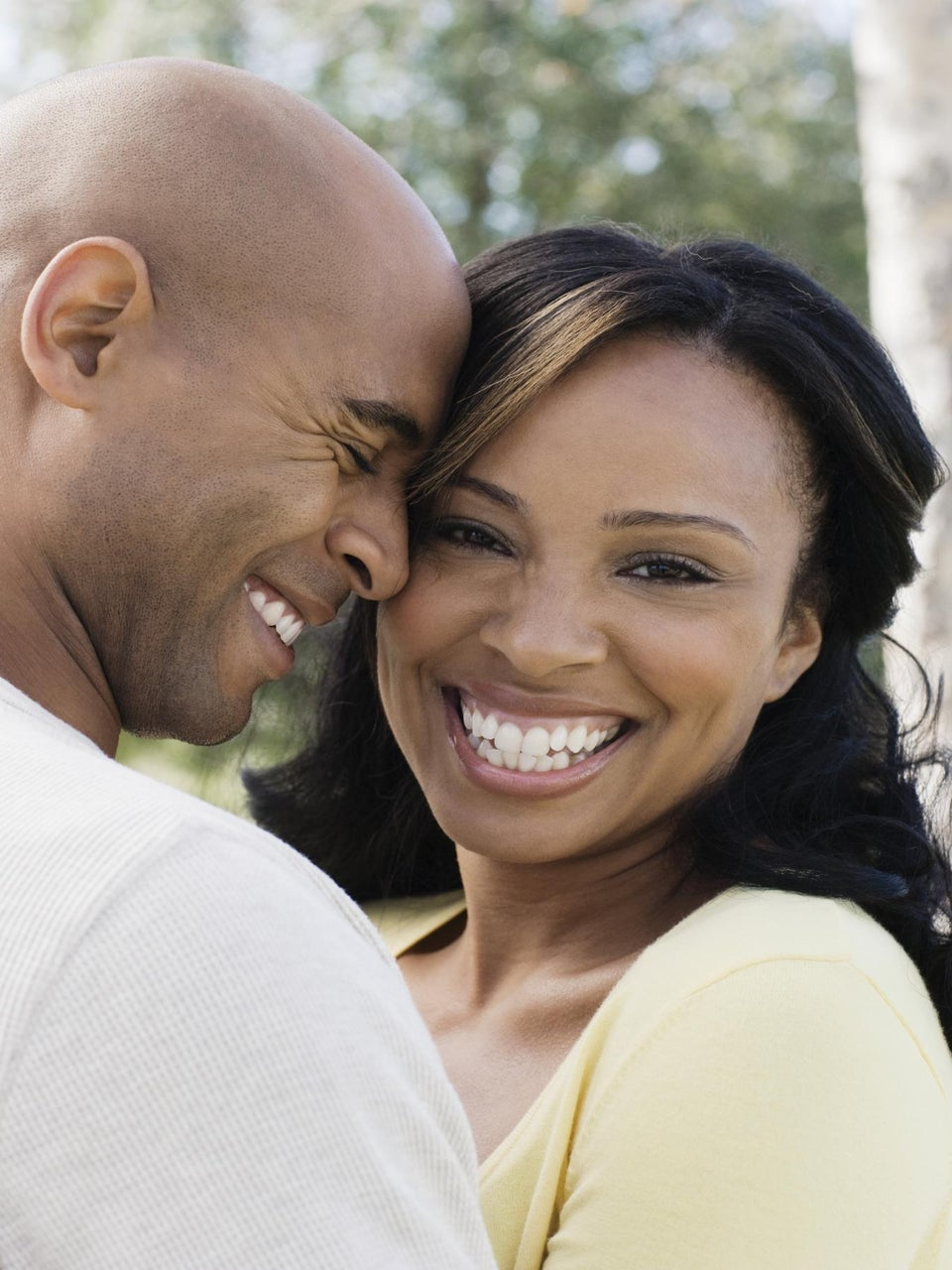 #Top5 Things for Couples To Do at #EssenceFest 2015
