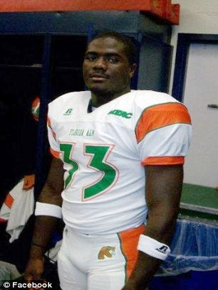 ESSENCE Poll: How Would You Have Reacted to the Jonathan Ferrell Situation?