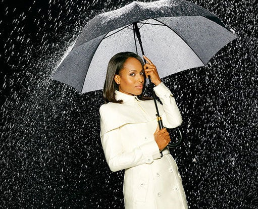 Must-See: Everything You Need to Know About ABC's 'Scandal' in 7 Minutes