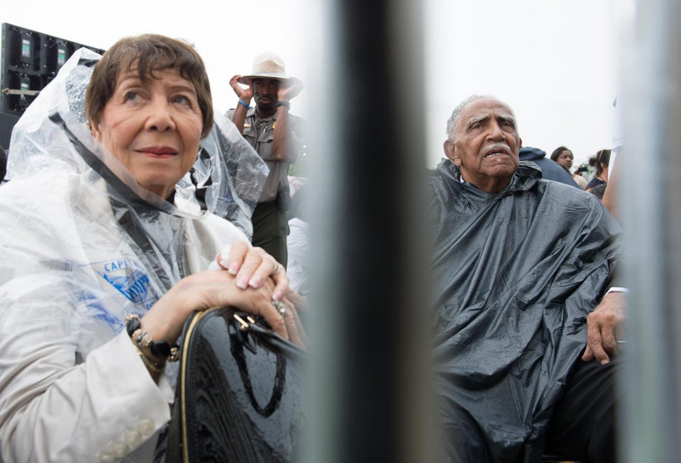 Civil Rights Activist Evelyn Lowry Dies at 88